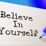 3 Cara Mengenali Diri Sendiri, Pondasi Untuk Pengembangan Diri
