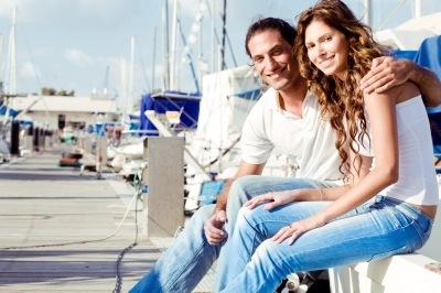 Ingin Hubungan Suami Isteri Selalu Harmonis, Ingat 8 Tanggal Penting Berikut