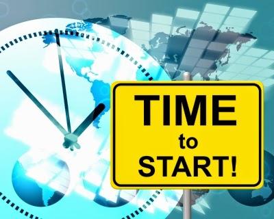 Tips Cara Mengatur Waktu dengan Baik, Sebuah Panduan tentang Manajemen Waktu