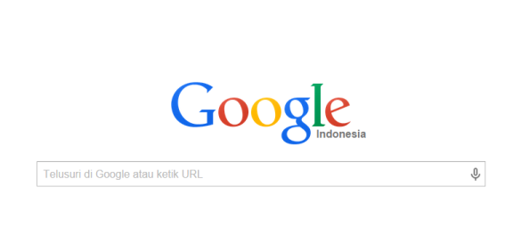 Mereka Bilang Mbah Google Mesin Pencari, Kalau Saya Sih Bilangnya Mesin Serba Tahu, Bagaimana dengan Anda?