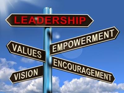 6 Langkah Strategis yang Harus Dilakukan untuk Menjadi Seorang Pemimpin Sejati