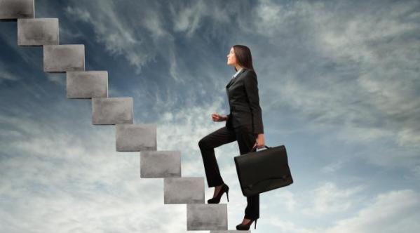 6 Kebiasaan Orang Sukses di Pagi Hari