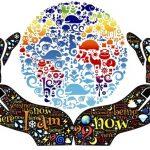 10 Cara Menghargai Diri Sendiri, Sederhana dan Praktis!