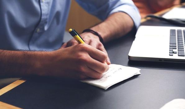 5 Cara Produktif yang Wajib Di Praktekan Saat Multitasking