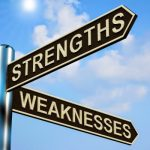 11 Cara Ampuh Menghilangkan Rasa Minder dan Tidak Percaya Diri