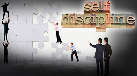 7 Cara Melatih Disiplin Waktu
