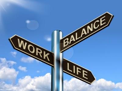 menghilangkan kebiasaan menunda pekerjaan