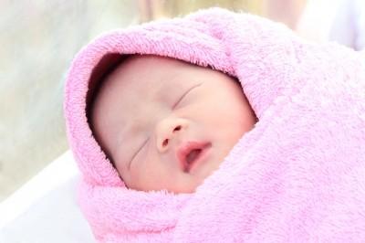 Rahasia Kecerdasan Seseorang Dapat Dilihat Sejak Baru Lahir