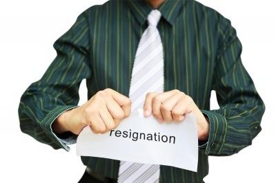 4 Alasan Seorang Karyawan Berhenti dari Pekerjaan Selain Rendahnya Gaji dan Minimnya Fasilitas