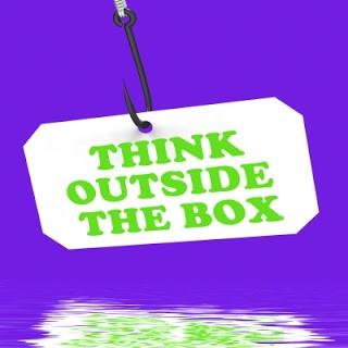 10 Tips Cara Berpikir Kreatif Dalam Menciptakan Ide/Gagasan
