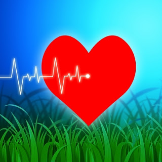 12 Koleksi Terbaik Ucapan Selamat Pagi Romantis Buat Pacar atau Orang Tercinta
