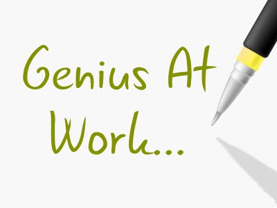 Makna Kalimat/Kata Nasehat Bijak tentang Kehidupan