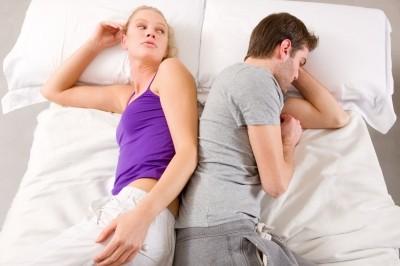 Tips Cara Agar Tidur Nyenyak Dimalam Hari untuk Kesehatan Jangka Panjang