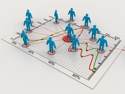 9 Kebiasaan Orang Sukses yang Telah Terbukti Ampuh dalam Membantu Mereka Mencapai Puncak Kesuksesan