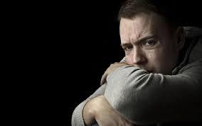 Inilah 6 Gejala Depresi dan Cara Mengatasi Depresi yang Paling Ampuh
