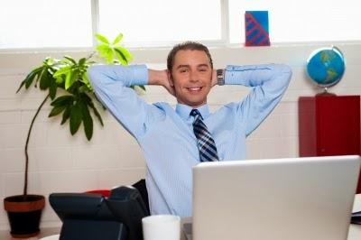 7 Manfaat Tersenyum yang Dilakukan dengan Penuh Ketulusan