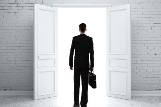 6 Cara Kreatif Membuka Pintu Rezeki