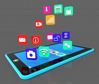 7 Masalah Sosial yang Timbul Akibat Semakin Berkembangnya Jaringan Internet