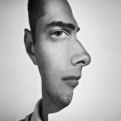 Gambar Unik untuk Memanjakan Mata