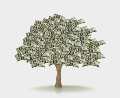 Tahukah Anda bahwa Kesuksesan dan Kekayaan itu Buta dan Tuli?