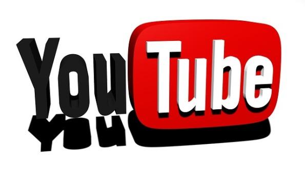 youtuber terkaya