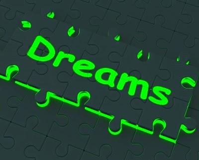 cara Menggapai Impian