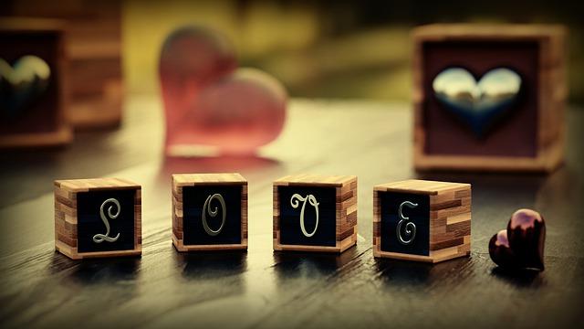 35 Ucapan Selamat Pernikahan Dalam Bahasa Inggris Disertai