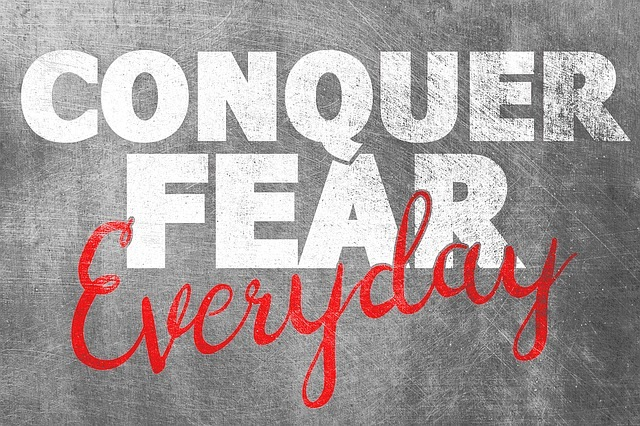 quote kata kata semangat untuk diri sendiri dalam bekerja