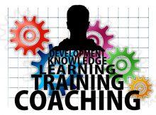 cara menemukan guru sejati dalam diri