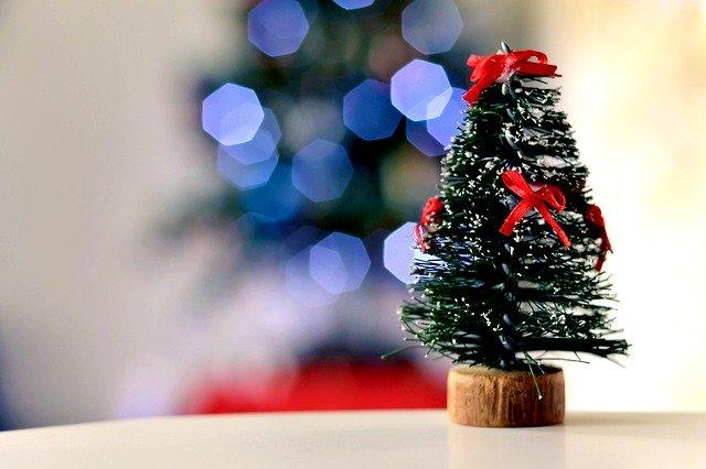 Kumpulan Ucapan Selamat Natal 2019 dan Tahun Baru 2020