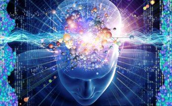 cara melatih kekuatan pikiran
