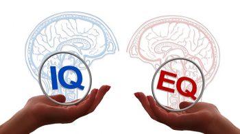 Mengenal Pengertian dan Jenis Kecerdasan Emosional