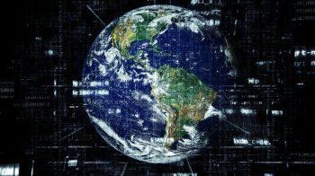 Jelaskan Pengertian Internet dan Intranet: Definisi, Fungsi dan Perbedaan