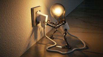 Pengertian Kreativitas Menurut Para Ahli dan Manfaatnya